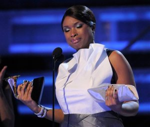 APTOPIX Grammy Awards Show