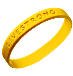 livestrong3