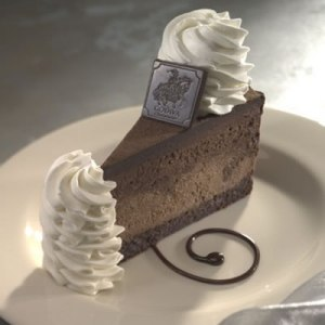 menu_cheesecake_godivachocolate1