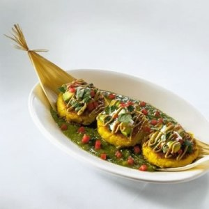 menu_sweet_corn_tamale_cakes